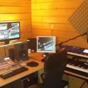 Studio Solarine Event's