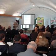 Conférence Association